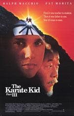 Karate Kid III (1989)