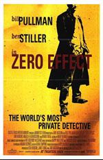 zero-effect-poster