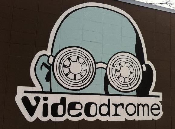 Remembering Home Video, Long Live Videodrome!