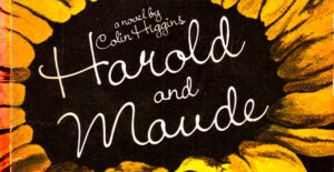 Harols and Maude Book 1