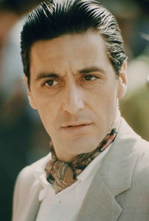 Michael_Corleone01