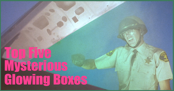 Top-5-Glowing-Boxes