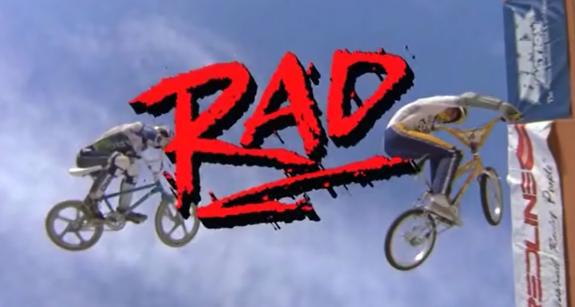 Rad CFC Featured