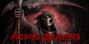 grim_reapers