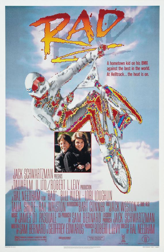 rad 1986