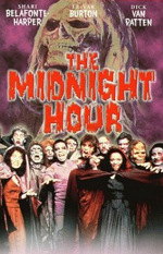 midnight-hour-poster
