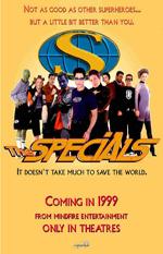 Specials-poster