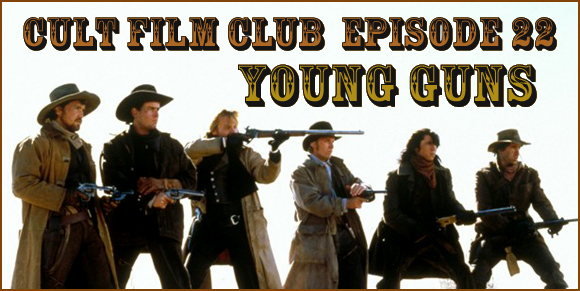 Young_Guns_Featured