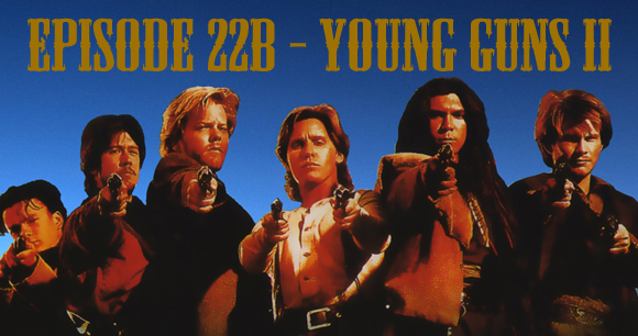 young_guns_2_featured