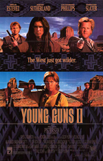 young-guns-II-poster