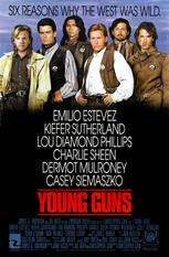 young-guns-poster