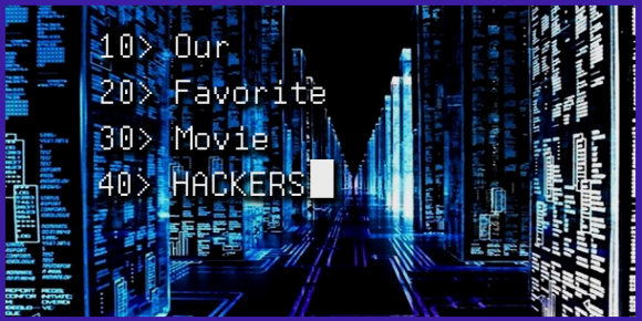 Fav_movie_hackers