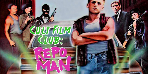 Repo Man Featured